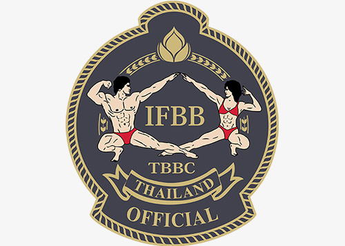 Thailand Body Building Club